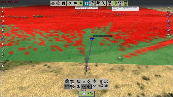 graviteam-tactics-mius-front-test-Didac04