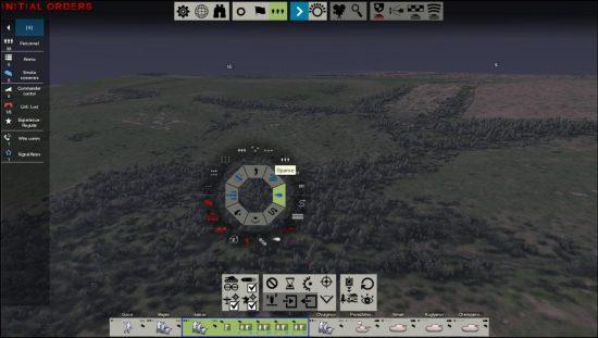 graviteam-tactics-mius-front-test-Wheel