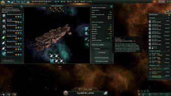 stellaris-patch-1-2-asimov-02