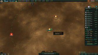stellaris-patch-1-2-asimov-06
