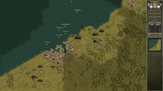 test-panzer-corps-us-corps-02