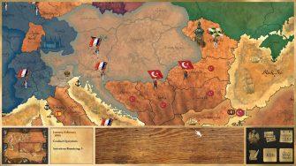 victory-glory-napoleon-patch1-01-01