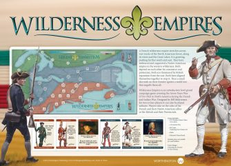 wilderness-empires-cover-back