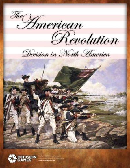 american-revolution-decision-games-01