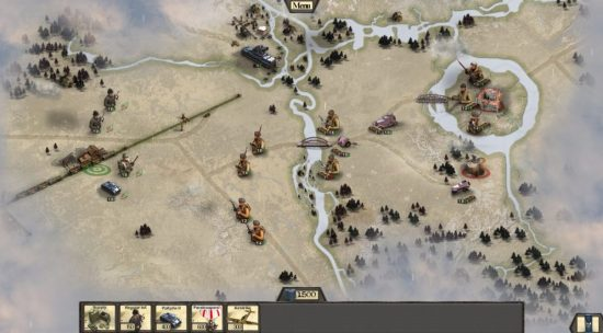 frontline-road-to-moscow-test-03