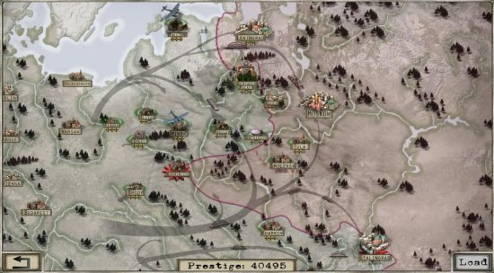 frontline-road-to-moscow-test-06