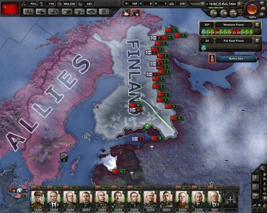 hearts-iron-4-aar-russia-1940-1941-23