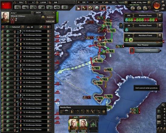 hearts-iron-4-aar-russia-1940-1941-28