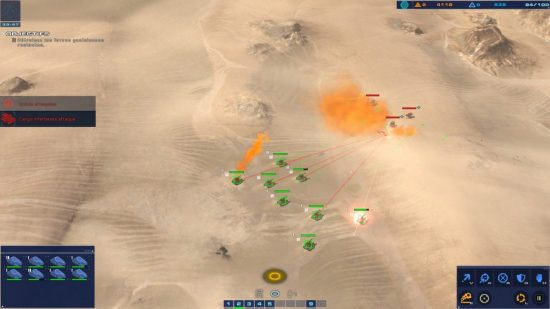 homeworld-deserts-kharak-test-03