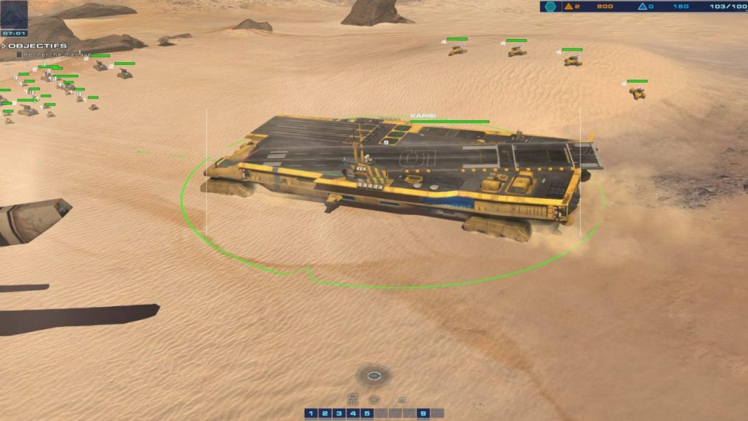 homeworld-deserts-kharak-test-07
