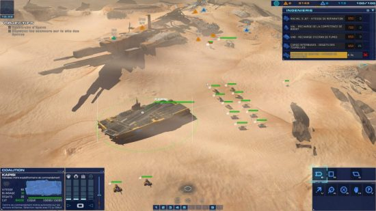 homeworld-deserts-kharak-test-09