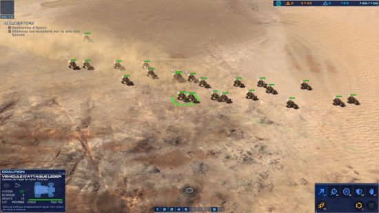 homeworld-deserts-kharak-test-10
