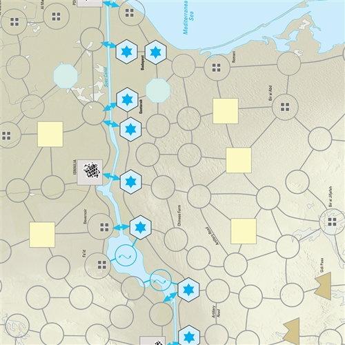 modern-war-25-october-war-1973-map