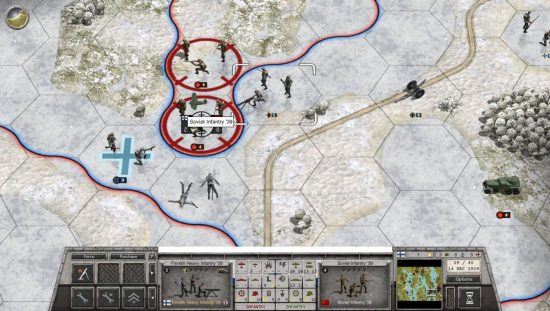 order-battle-ww2-winter-war-test-01