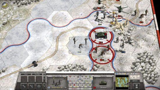 order-battle-ww2-winter-war-test-02