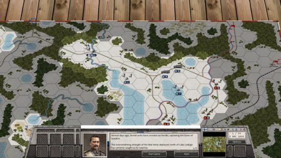order-battle-ww2-winter-war-test-Ladoga01