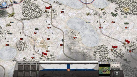 order-battle-ww2-winter-war-test-Viipuri