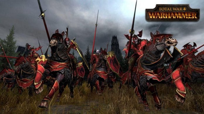 total-war-warhammer-blood-knights-01