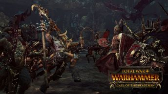 total-war-warhammer-call-beastmen-0716-02