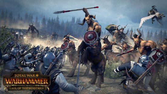 total-war-warhammer-call-beastmen-0716-03