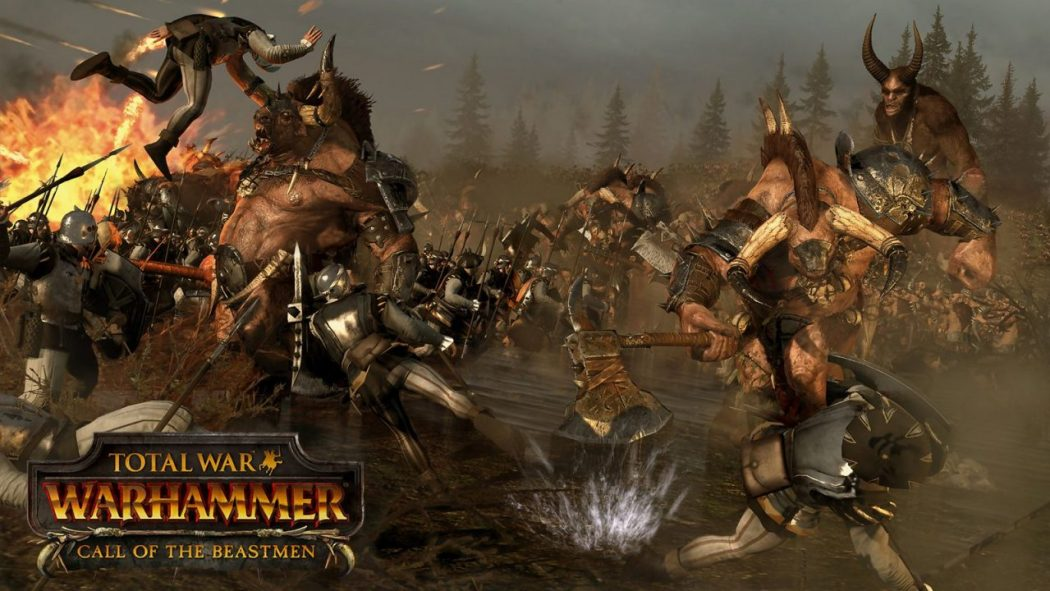 total-war-warhammer-call-beastmen-0716-05