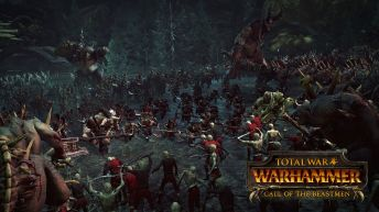 total-war-warhammer-call-beastmen-0716-06