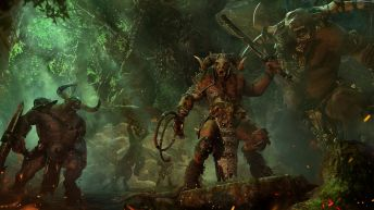 total-war-warhammer-call-beastmen-0716-09-artwork