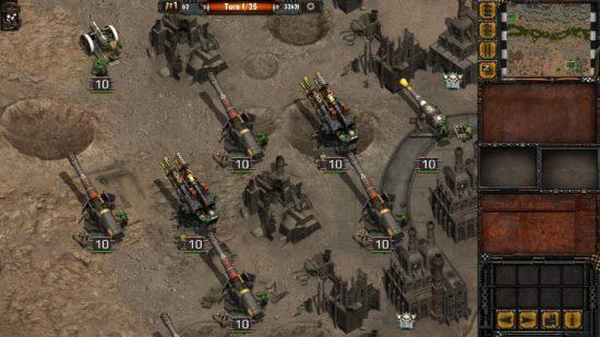 warhammer-40000-armageddon-da-orks-0716-02
