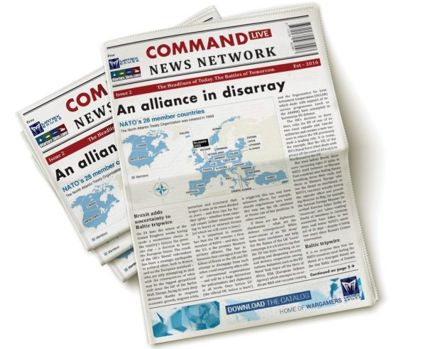 Command-Live-2-brexit-fixit-Newspaper