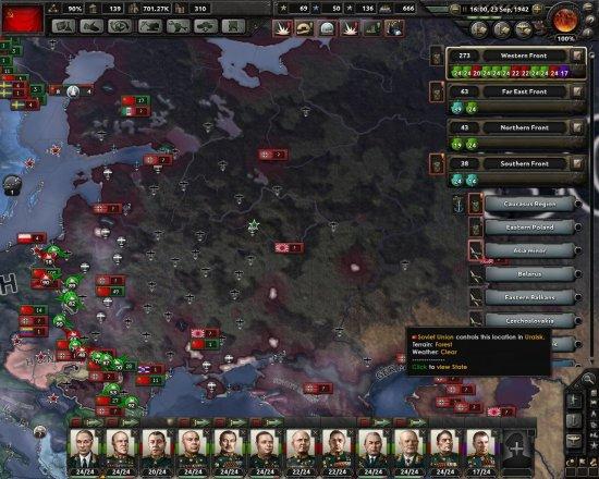 aar-hearts-iron-4-1942-44-44