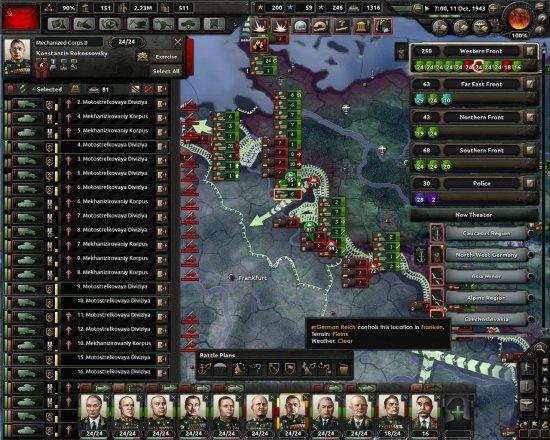 aar-hearts-iron-4-1942-44-51