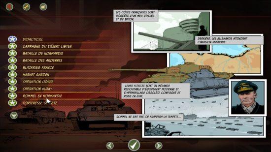 battle-academy-rommel-normandy-test-01