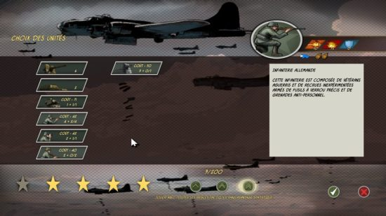 battle-academy-rommel-normandy-test-02