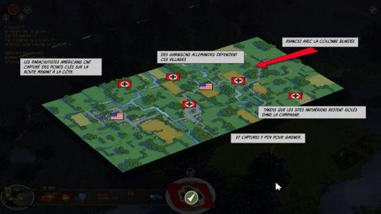 battle-academy-rommel-normandy-test-03