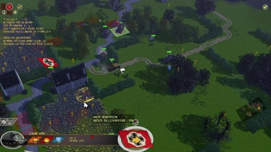 battle-academy-rommel-normandy-test-05