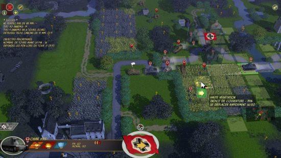 battle-academy-rommel-normandy-test-06