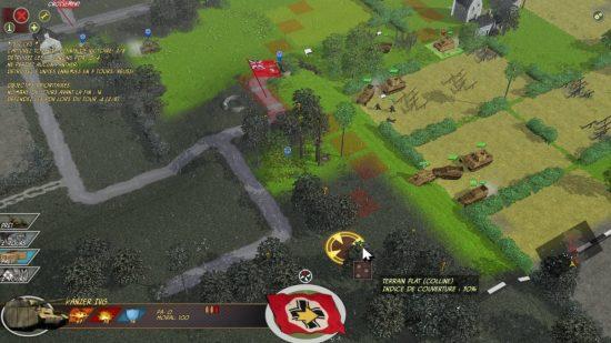 battle-academy-rommel-normandy-test-09