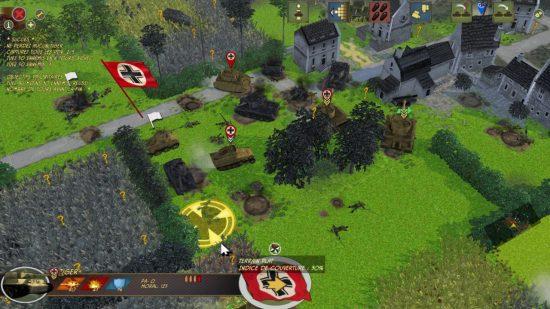 battle-academy-rommel-normandy-test-12