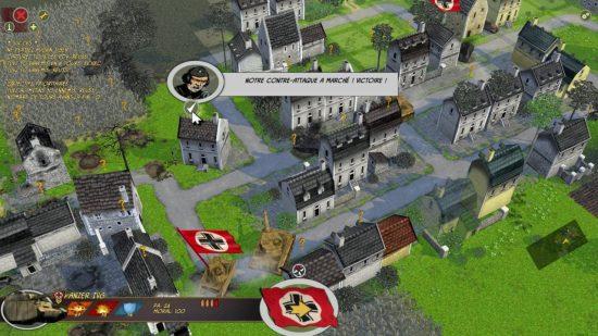 battle-academy-rommel-normandy-test-15