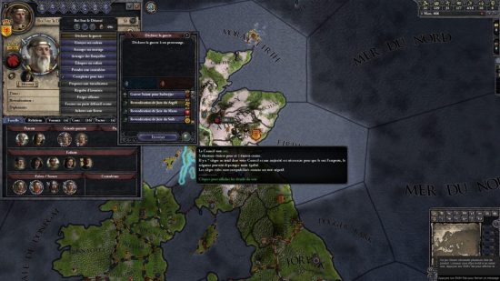 crusader-kings-2-aar-ecosse-05