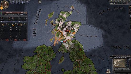 crusader-kings-2-aar-ecosse-06
