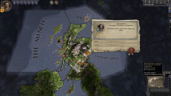 crusader-kings-2-aar-ecosse-09