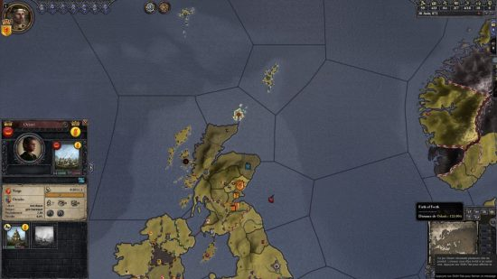 crusader-kings-2-aar-ecosse-10