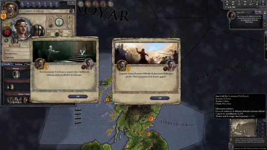 crusader-kings-2-aar-ecosse-12