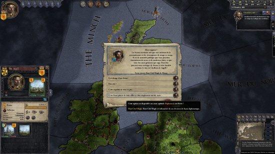 crusader-kings-2-aar-ecosse-17