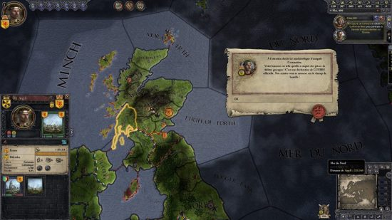 crusader-kings-2-aar-ecosse-p2-26