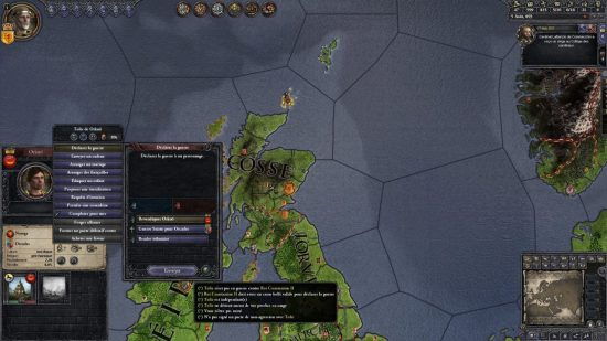 crusader-kings-2-aar-ecosse-p2-34