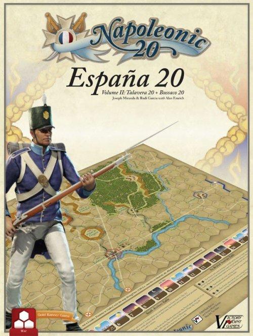 espana-20-vol-2-vpg-cover