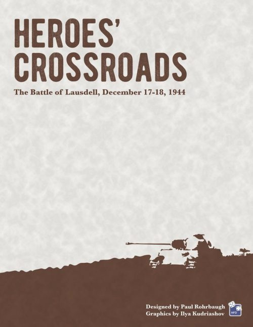 heroes-crossroads-hfd-cover
