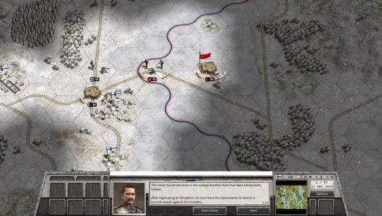 order-battle-winter-war-aar-p1-Briefing_01